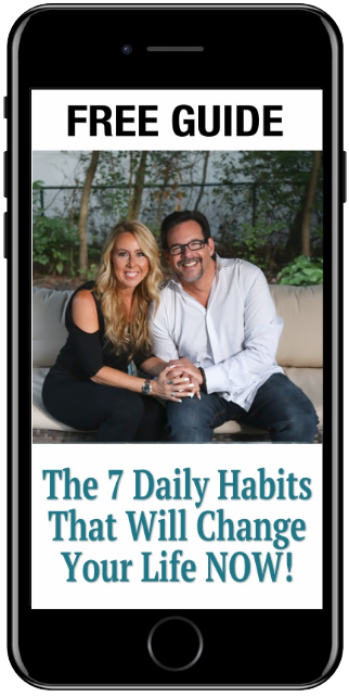 The 7 Daily Habits That Will Change Your Life Now