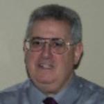 Dr. Phil Barone