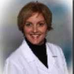 Dr. Janine