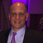 Dr. Jeffrey Eichenbaum