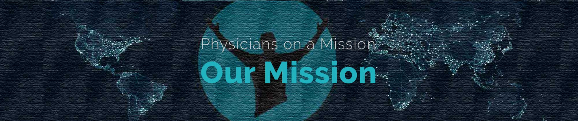our-mission-header