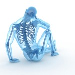 Myths about Chiropractic